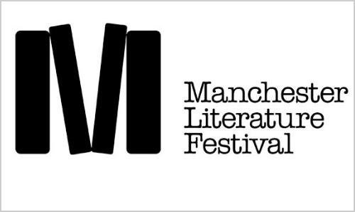Manchester Literature Festival